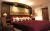 Venous_Hotel_3