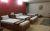 Venous_Hotel_4
