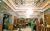 Venous_Hotel_6