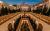 Ghasre_Monshi_Hotel
