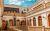 Ghasre_Monshi_Hotel_2
