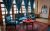 Ghasre_Monshi_Hotel_3