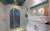 Ghasre_Monshi_Hotel_4