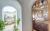 Ghasre_Monshi_Hotel_5