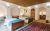Ghasre_Monshi_Hotel_6