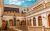Ghasre_Monshi_Hotel_7