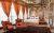 Ghasre_Monshi_Hotel_Qajar_Room