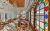 Ghasre_Monshi_Hotel_Restaurant_1