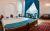 Ghasre_Monshi_Hotel_Room