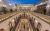 Ghasre_Monshi_Hotel_Yard