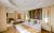 Safir_Hotel12