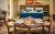 Safir_Hotel2