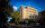 Safir_Hotel6