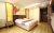 Safir_Hotel8