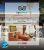 Akhavan_Hotel_award