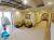 Akhavan_Hotel_coridor