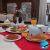 Arg_hotel_Breakfast