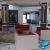 Arg_hotel_Lobby_1