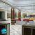 Arg_hotel_Lobby_3