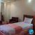 Arg_hotel_Single_Room