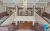 Kerman_Tourist_hotel_1