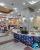 Kerman_Tourist_hotel_Breakfast
