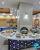 Kerman_Tourist_hotel_Breakfast_1