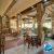Kerman_Tourist_hotel_Coffe_shop