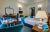 Kerman_Tourist_hotel_DBL_Room