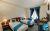 Kerman_Tourist_hotel_DBL_Room1