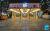 Kerman_Tourist_hotel_Entrance