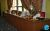 Pars_5star_Hotel_Breakfast