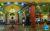 Pars_5star_Hotel_Lobby