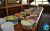 Pars_5star_Hotel_Restaurant