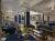 Arg_Hotel_Restaurant