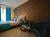 Arg_Hotel_Room2