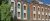 Arg_Hotel_building