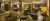 Arg_Hotel_reception2