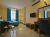 Arg_Hotel_room_1
