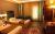 Atlas_Hotel_Shiraz