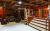 Atlas_Hotel_Shiraz_reception