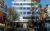 Eram_Hotel_Building