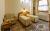 Eram_Hotel_Twin_rooms