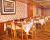 Eram_Hotel_restaurant