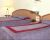 Eram_Hotel_room