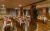 Eram_Hotel_the_restaurant