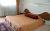 Park_Hotel_DBL_Room