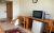 Park_Hotel_Room