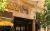 Roodaki_Hotel_6