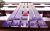 Sasan_hotel_Shiraz_Main